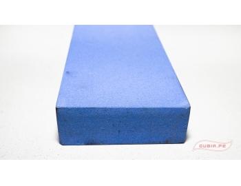 Zische1200-Piedra de afilar 1200 preparar rutina de afilado 250x75x25mm ARKando Zische-2.