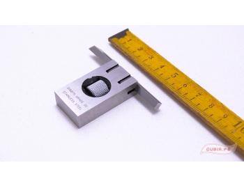 4701-01-Escuadrita ajustable y precisa medir angulo recto uniones caja 6x38 mm INSIZE 4701-01-2.