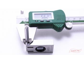 4701-01-Escuadrita ajustable y precisa medir angulo recto uniones caja 6x38 mm INSIZE 4701-01-4.