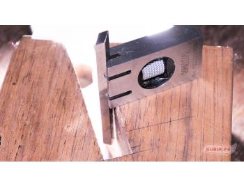 4701-01-Escuadrita ajustable y precisa medir angulo recto uniones caja 6x38 mm INSIZE 4701-01-5.