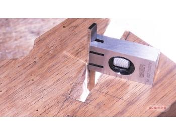 4701-01-Escuadrita ajustable y precisa medir angulo recto uniones caja 6x38 mm INSIZE 4701-01-1.