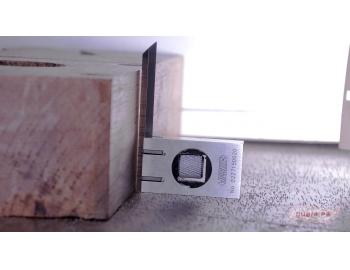 4701-01-Escuadrita ajustable y precisa medir angulo recto uniones caja 6x38 mm INSIZE 4701-01-6.