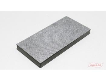 AtomaS140-Aplanador de piedras diamantado 100x50 grano 140 AtomaS140-1.