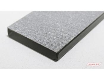 AtomaS140-Aplanador de piedras diamantado 100x50 grano 140 AtomaS140-3.