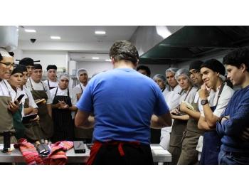 Curso-Cuchillo-Clase magistral de afilado cuchillos para chef nivel mundial-1.