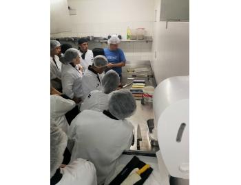 Curso-Cuchillo-Clase magistral de afilado cuchillos para chef nivel mundial-6.
