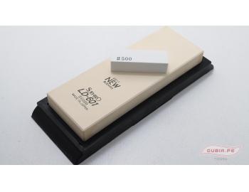 LD-601-Piedra de asentar 6000 pulir filo de cuchillos SUEHIRO Debado LD-601-2.