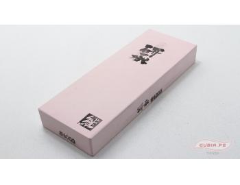 KSK6000-Piedra de asentar 6000 pulir filo de cuchillos Ken Syou Kei-2.