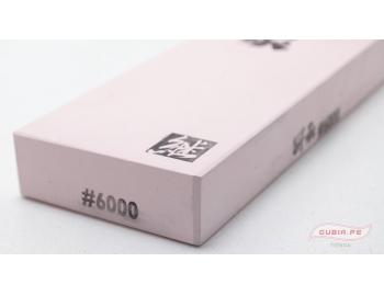 KSK6000-Piedra de asentar 6000 pulir filo de cuchillos Ken Syou Kei-3.
