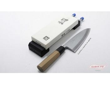 KSK10000-Piedra de asentar 10000 pulir filo de cuchillos Ken Syou Kei-1.
