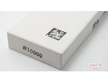 KSK10000-Piedra de asentar 10000 pulir filo de cuchillos Ken Syou Kei-3.