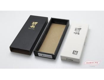 KSK10000-Piedra de asentar 10000 pulir filo de cuchillos Ken Syou Kei-5.