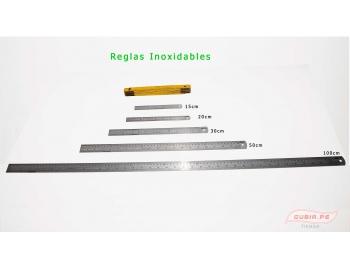 7110-200-Regla inoxidable 200mm Insize 7110-200-3.