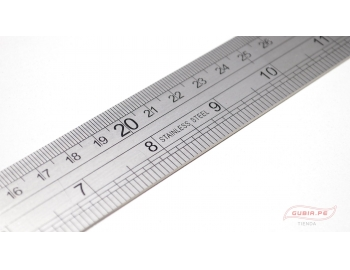 7110-500-Regla inoxidable 500mm Insize 7110-500-2.