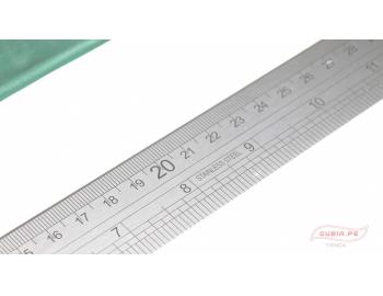 7110-1000-Regla inoxidable 1000mm Insize 7110-1000-2.
