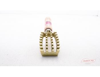 GUB0036-Removedor de escama de pescado GUB0036-2.