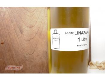 GUB0039-Aceite de Linaza 1litro acabado de madera y antipolillas GUB0039-2.