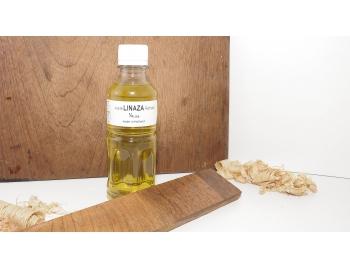 GUB0041-Aceite de Linaza 1/4 litro   acabado de madera GUB0041-1.