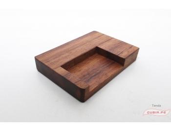GUB0042-Plantilla de  angulos para la guia simple de madera  GUB0042-1.