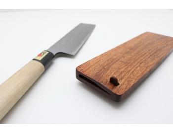 GUB0043-Protector de filo de cuchillo de madera personalizado GUB0043-5.
