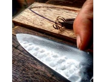 GUB0043-Protector personalizado de madera para cuchillo-6.