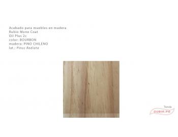 5410761176671-Bourbon Oil Plus 2C-A ( 20 ml ) RMC-2.