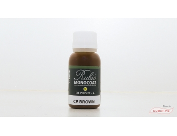 5410761169352-Ice Brown Oil Plus 2C-A ( 20 ml ) RMC-1.