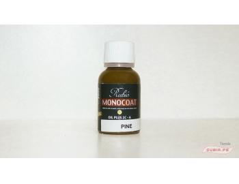 5410761168799-Pine Oil Plus 2C-A ( 20 ml ) RMC-1.