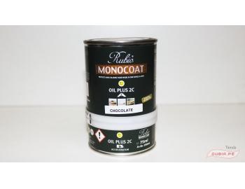 541076231434-Chocolate Set A+B Oil Plus 2C (350ml) RMC-1.