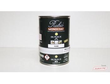 5410761131564-Pure SET A+B Oil Plus 2C (350ml) RMC-1.