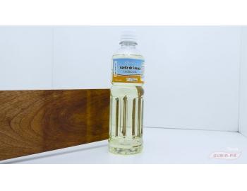 GUB0051-Aceite de Linaza 500ml Quiss GUB0051-1.
