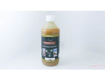 5410761118084-Pure Exterior Hybrid Wood Protector (500ml) RMC-1.
