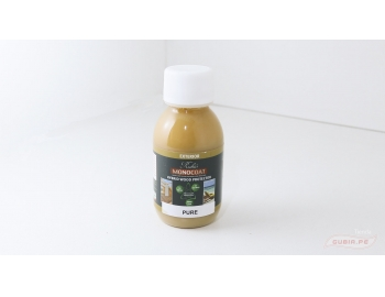 5410761118077-Pure Exterior Hybrid Wood Protector (100ml) RMC-1.