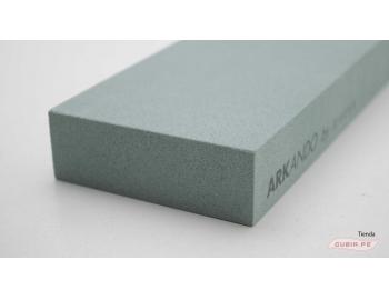 Zische150-Piedra de reparar 150 tosca + polvo ARKando Zische-2.