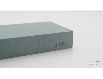Zische150-Piedra de reparar 150 tosca + polvo ARKando Zische-3.