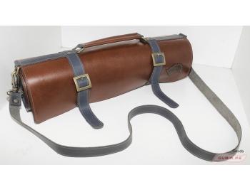 GUB0080-Maletin de cuero para cuchillos -1.