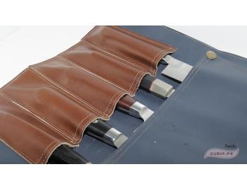 GUB0080-Maletin de cuero para cuchillos -3.