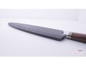B1funG20-Funda protector de filo Gyuto 20cm B1funG20-3.