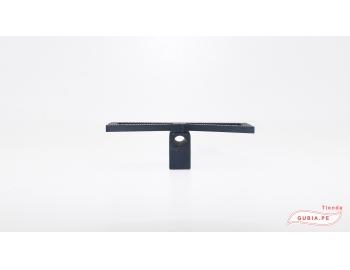 167553-Marcador de cola de milano proporcion 2.0 WoodRiver 167553-3.