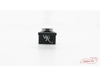 167553-Marcador de cola de milano proporcion 2.0 WoodRiver 167553-4.