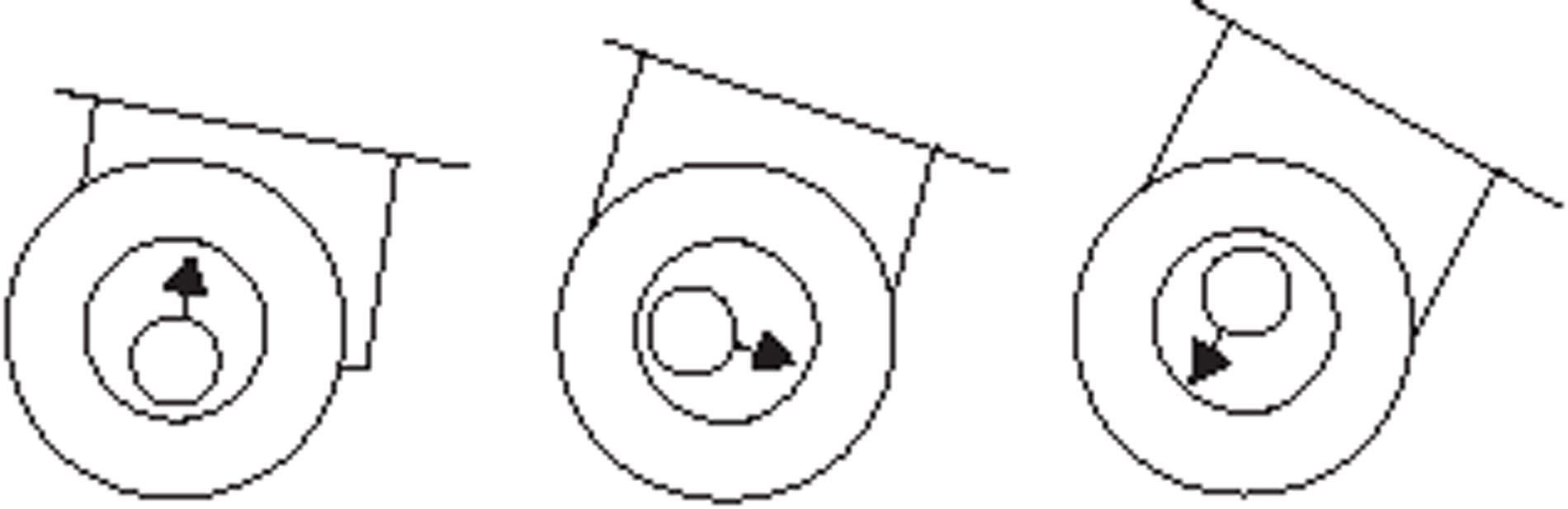 05M09.01-Guia de afilar MK2 cepillos, formones Veritas 05M09.01-max-10.