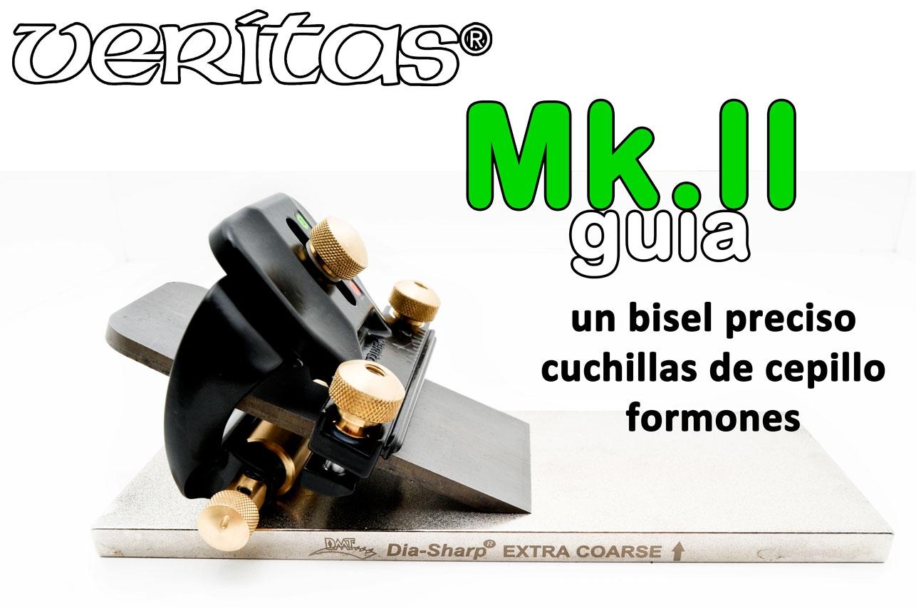 05M09.01-Guia de afilar MK2 cepillos, formones Veritas 05M09.01-max-1.