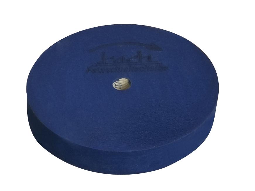 HT520-Disco azul dureza 9, afilar V gubia, filo plano KOCH HT520-max-1.