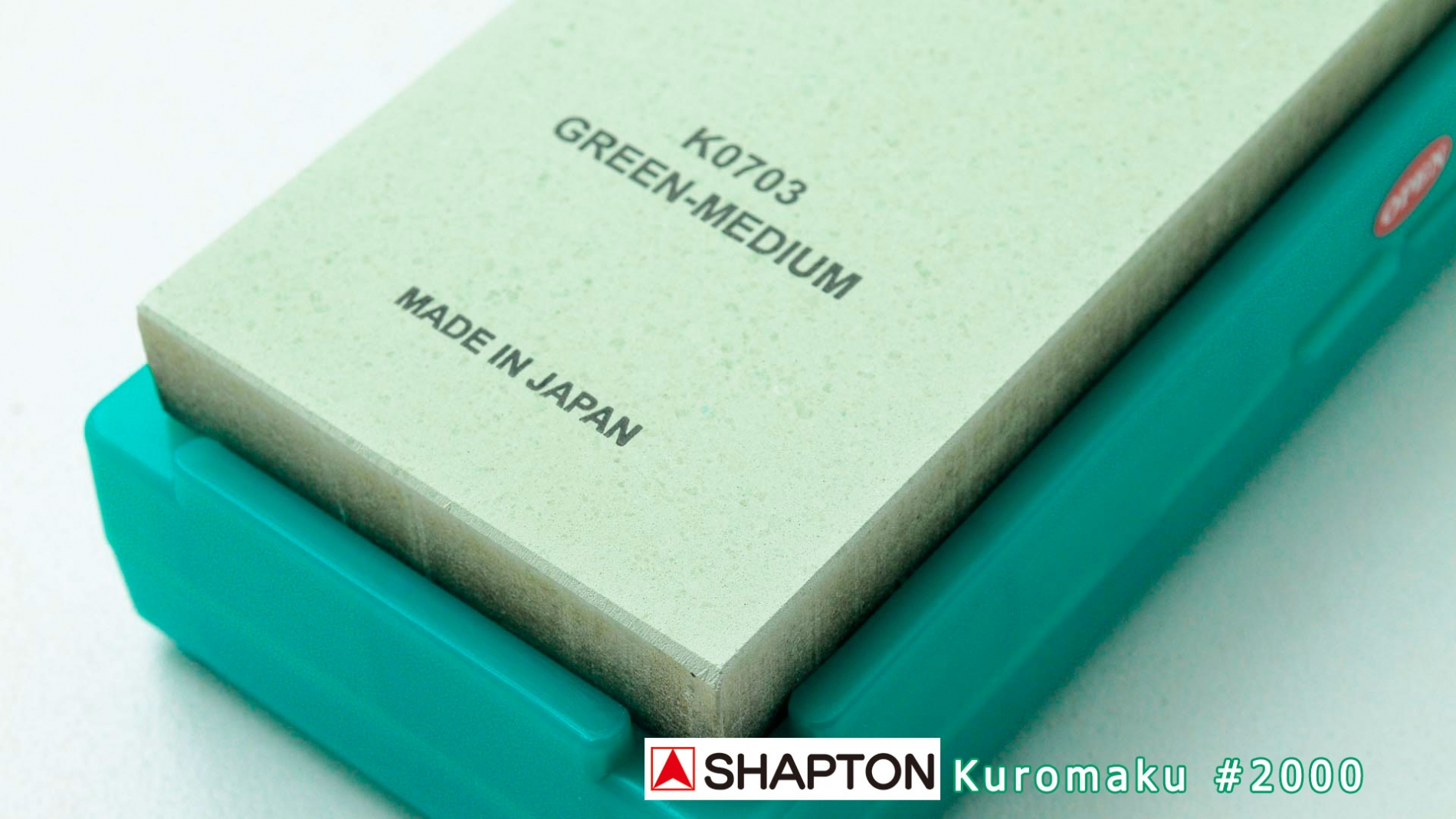 K0703-Piedra de asentar 2000 Shapton Kuromaku K0703-max-3.