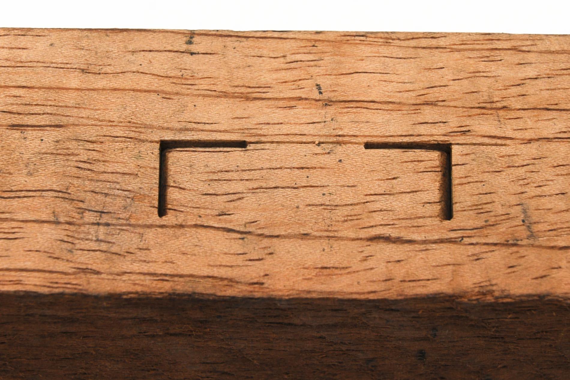 813410-Instalacion bisagras, chapas, formon 90° ancho 10mm Narex 813410-max-3.