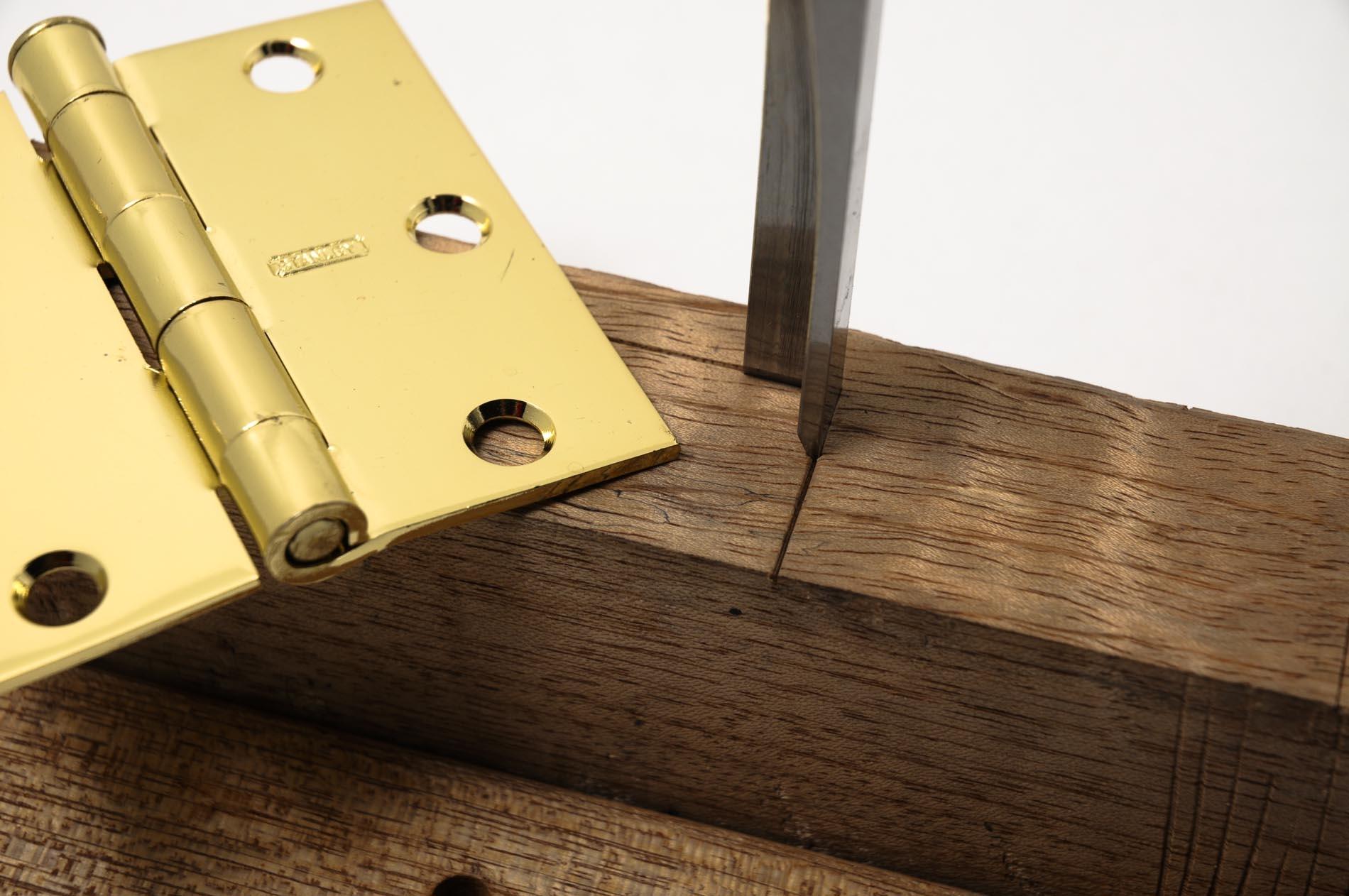 813410-Instalacion bisagras, chapas, formon 90° ancho 10mm Narex 813410-max-1.