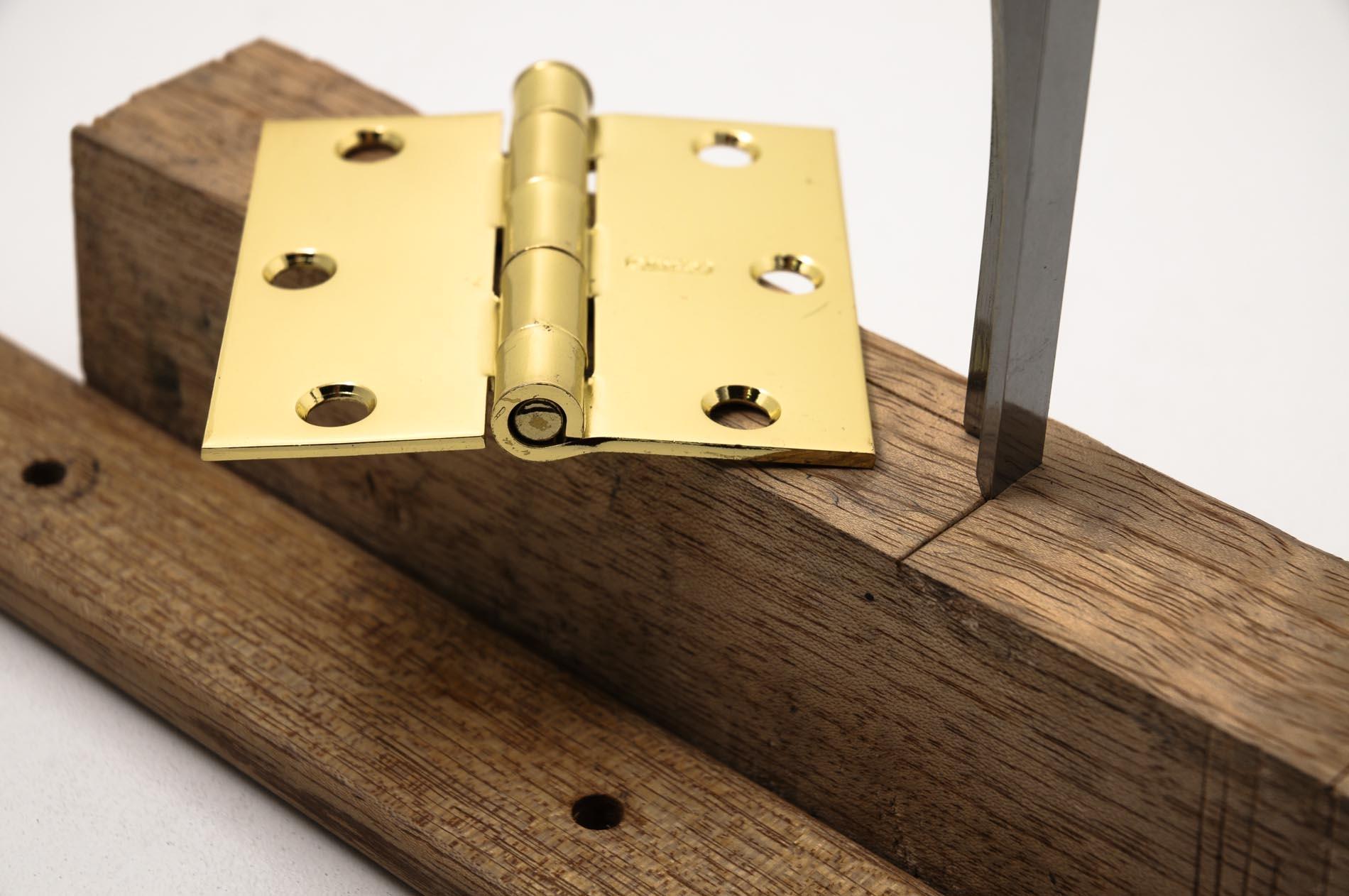 813410-Instalacion bisagras, chapas, formon 90° ancho 10mm Narex 813410-max-4.