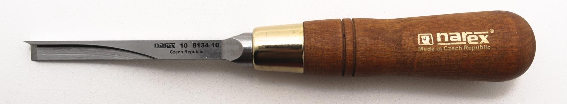 813410-Instalacion bisagras, chapas, formon 90° ancho 10mm Narex 813410-max-7.