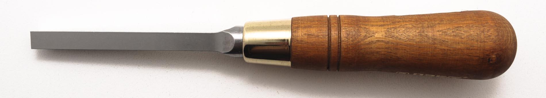 813410-Instalacion bisagras, chapas, formon 90° ancho 10mm Narex 813410-max-11.