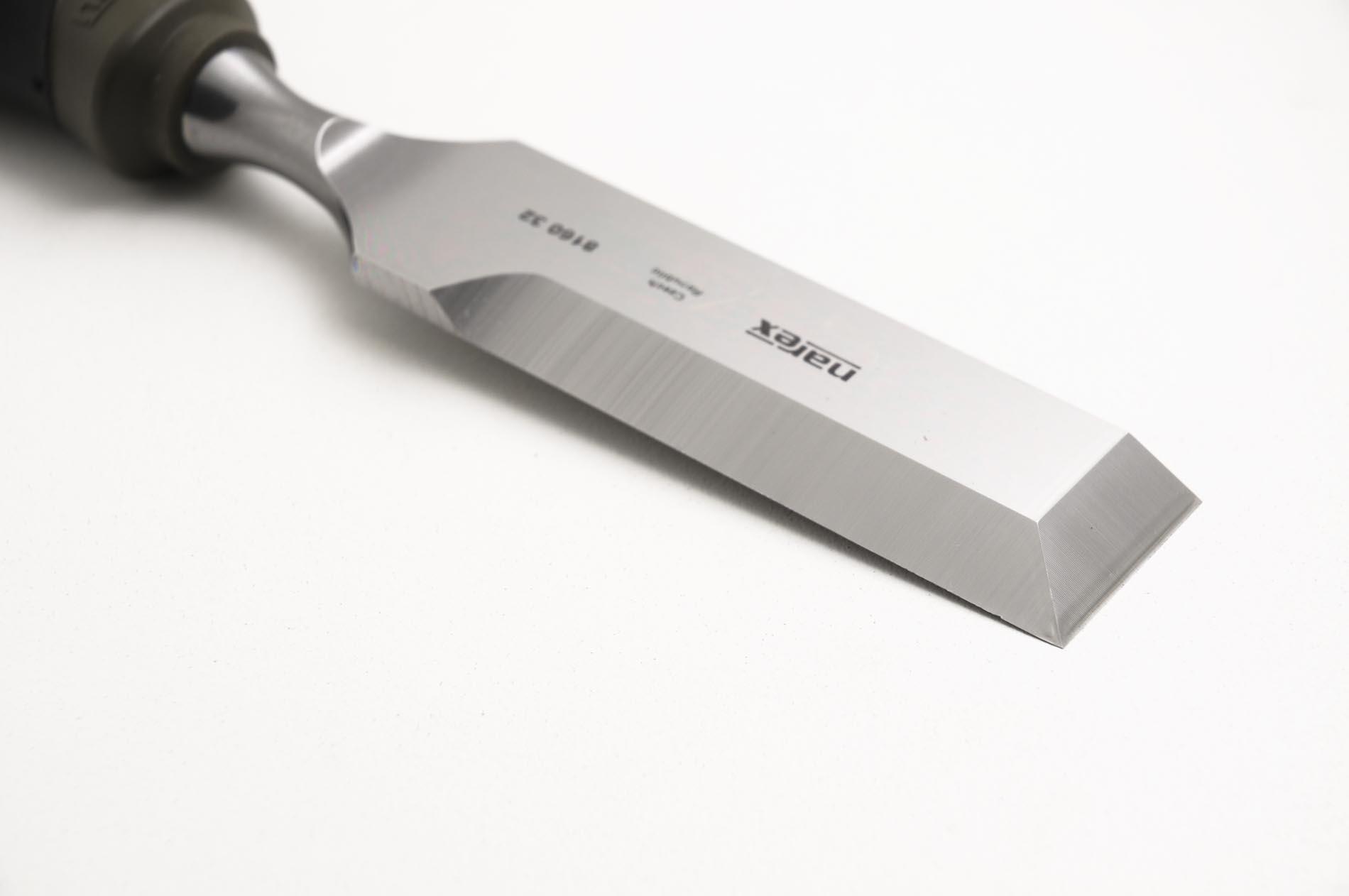 816032-Formon 32mm dos filos para drywal, multi proposito Narex 816032-max-1.